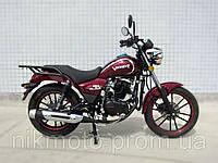 Мотоцикл VIPER V150CH(NEO), круизеры 150см3, фото 1