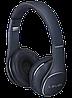 Наушники Samsung LEVEL On EO-PN900BBEGRU Blue Black