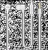 Гарнитура Samsung EHS62ASNWECSTD White