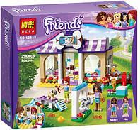 Bela Friends Детский сад для щенков 10558, фото 1