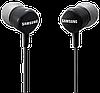 Гарнитура Samsung EO-HS1300BEGWW Black
