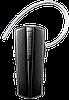 Bluetooth-гарнитура Mono Samsung BHM1200EBEGSEK