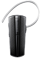 Bluetooth-гарнитура Mono Samsung BHM1200EBEGSEK, фото 1