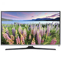 Телевизор Samsung UE40J5100  40 "