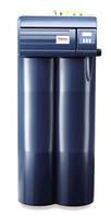 Система водоподготовки для анализаторов Thermo Scientific Pacific AFT 20 (производительность 20 л/ч)