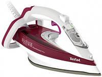 Утюг TEFAL FV 5525(Тефаль)