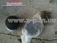 Шрус внутренний (граната)  для автомобилей Audi, Volkswagen, Seat с моторами 1.6, 1.8 литра.