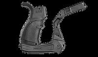 Біпод для AR-15