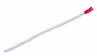 Катетер типа Нелатон (NELATON) KUN18F Балтон (Balton)