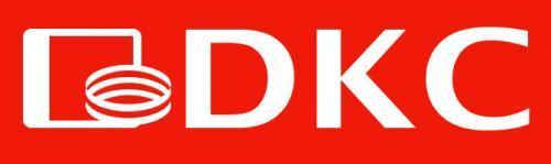 Двустенная труба DKC