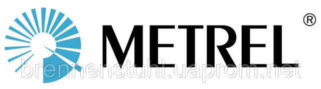 Metrel официальный представитель в Украине