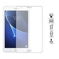Противоударное стекло для Samsung Galaxy Tab A 7.0 T285 LTE 3G защитное Anomaly 9H Tempered Glass 0.3 mm.