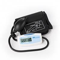Прибор для измерения артериального давления и частоты пульса цифровой UA-604
