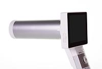 Офтальмоскоп цифровой MiiS HORUS Scope DЕC-100 для диагностики слухового канала