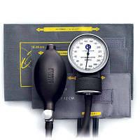 Измеритель артериального давления LD-80 (с тремя детскими манжетами)