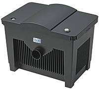 Проточный фильтр BioSmart 18000