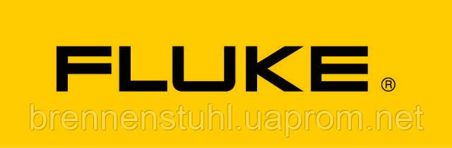 Fluke официальный представитель в Украине