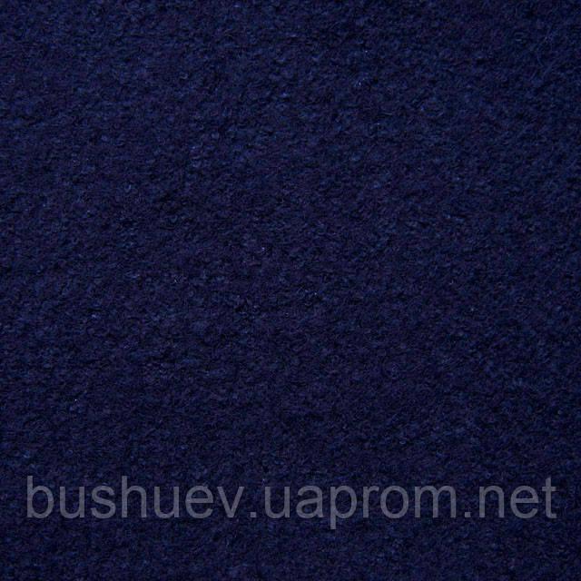 Ткань пальтовая двухслойная