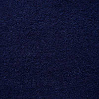 Ткань пальтовая двухслойная, фото 1