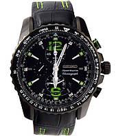 Чоловічий годинник Seiko SNAE97P1 Sportura-Aviator