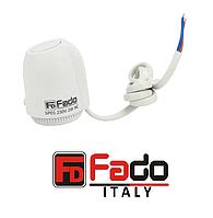 Сервопривод Fado M 30х1.5 арт. SP01