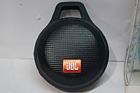 Портативная  колонка JBL Clip +, фото 1