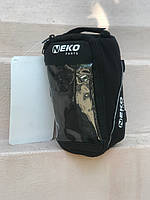 Сумка на руль Neko NKB‐SMART