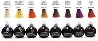 G 10 Color Ball Mask  250 ml Маска для поддержания цвета волос 250 мл