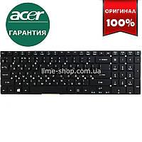 Клавиатура для ноутбука ACER 60.M1KN1.023