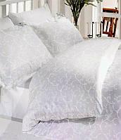 Семейный комплект постельного белья турецкой торговой марки Altinbasak