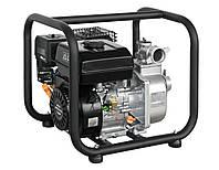 Мотопомпа бензиновая HYUNDAI HY 51 (36 м³/час)