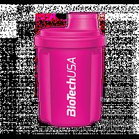 Biotech USA Nano Wav 300 ml