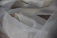 Ткань для тюли и гардин 4498, фото 1