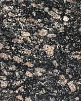 Серый гранит Корнинского 1 месторождения