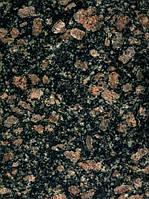 Серый гранит Корнинского 2 месторождения