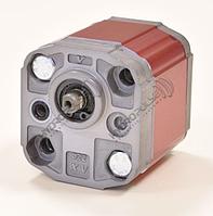 Гидронасос Vivoil XP016 BH фланец 22 мм