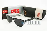 Очки солнцезащитные Ray Ban 2140 С36