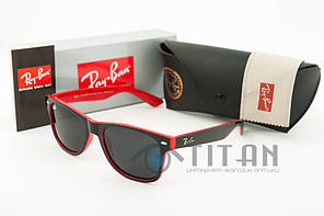 Очки солнцезащитные Ray Ban 2140 С37 купить
