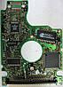 Плата HDD 30GB 4200 IDE 2.5 Hitachi IC25N030ATMR04-0 08K1794