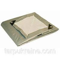 Тент  тарпаулин 220 - 6х10