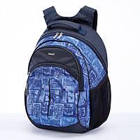 Рюкзак школьный ортопедический Dolly 513