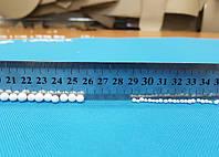 Размер имеет значение или какой наполнитель мы используем?