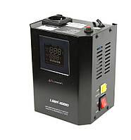 Стабилизатор Luxeon LDW-1000