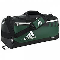 Большая спортивная сумка ADIDAS Team Issue Duffel Bag