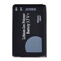 АКБ high copy LG KF300 / KM500 / KM380 / KS360 / KT520