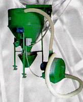 Комбикормовые установки, оборудование для приготовления комбикормов