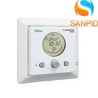 Терморегулятор для напольного отопления Auraton 3000