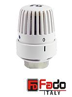 Термоголовка Fado M 30х1.5 арт. TG01
