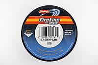 """Шнур рыболовный Berkley """"Fireline Crystal"""" 0.10 мм."""