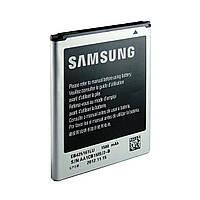 Аккумулятор САМСУНГ (Гарантия 6 месяцев) Батарея САМСУНГ ГАЛАКСИ Galaxy S3 mini i8190 i8160 АКБ SAMSUNG EB425161LU